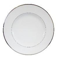 assiette-platine-grande-26cm