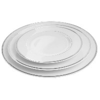 assiette-platine-petite-21cm